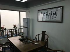 南京代助孕公司环境