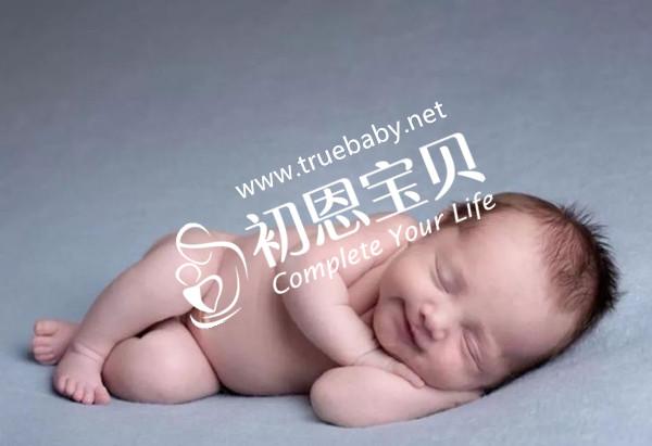 试管婴儿孕早期出血原因分析
